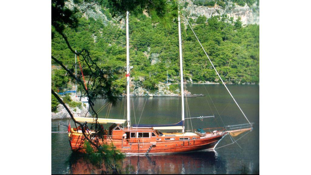 1287755218_boat_la_vicomtesse_1
