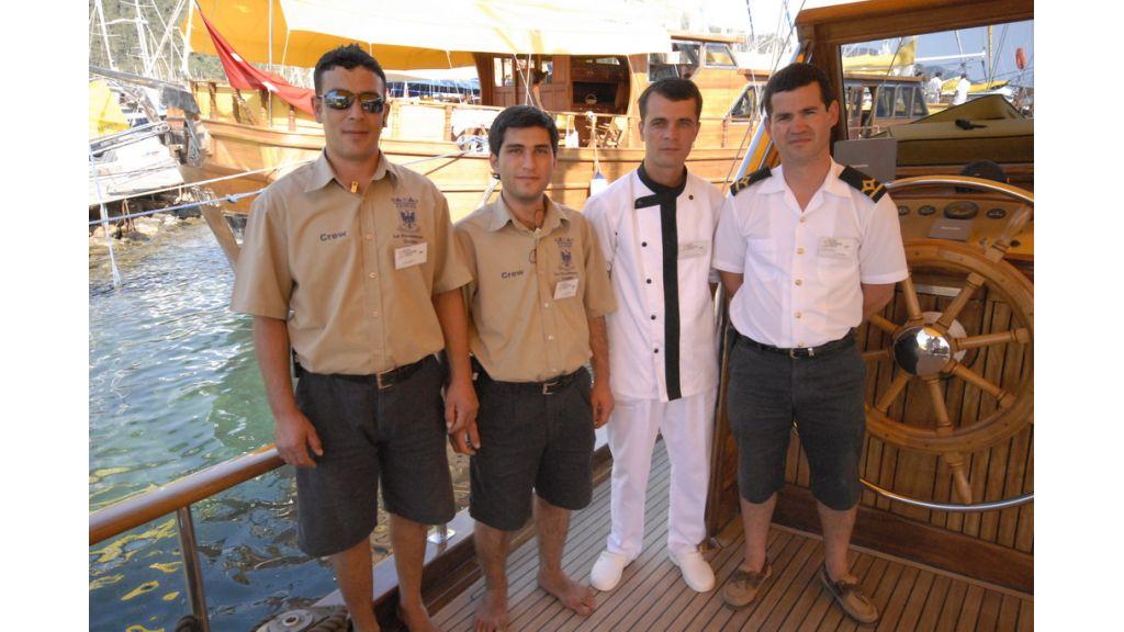 1287755537_boat_la_vicomtesse_19