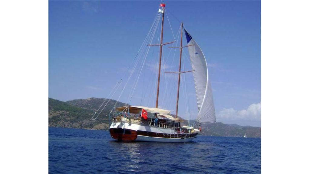 1287838946_albatros_gulet_charter_10