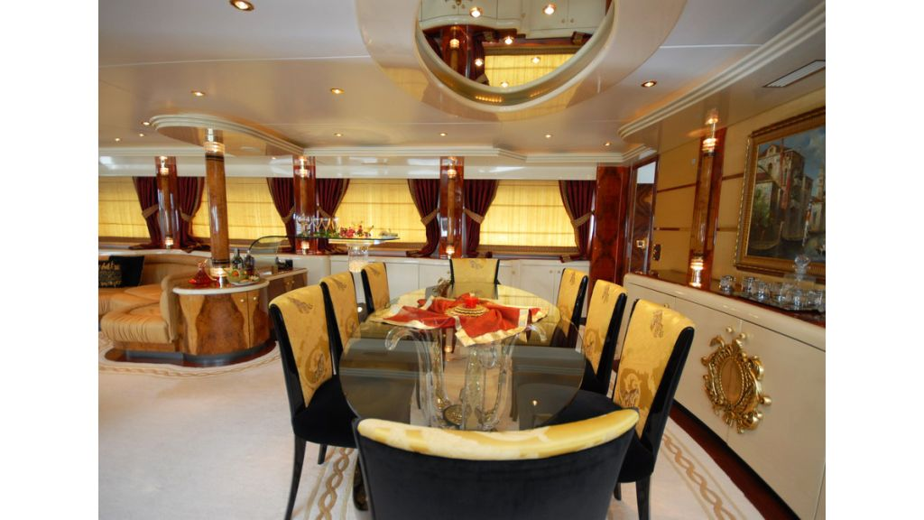 Motoryacht_For_Sale_ (19)