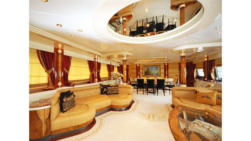 Motoryacht_For_Sale_ (20)