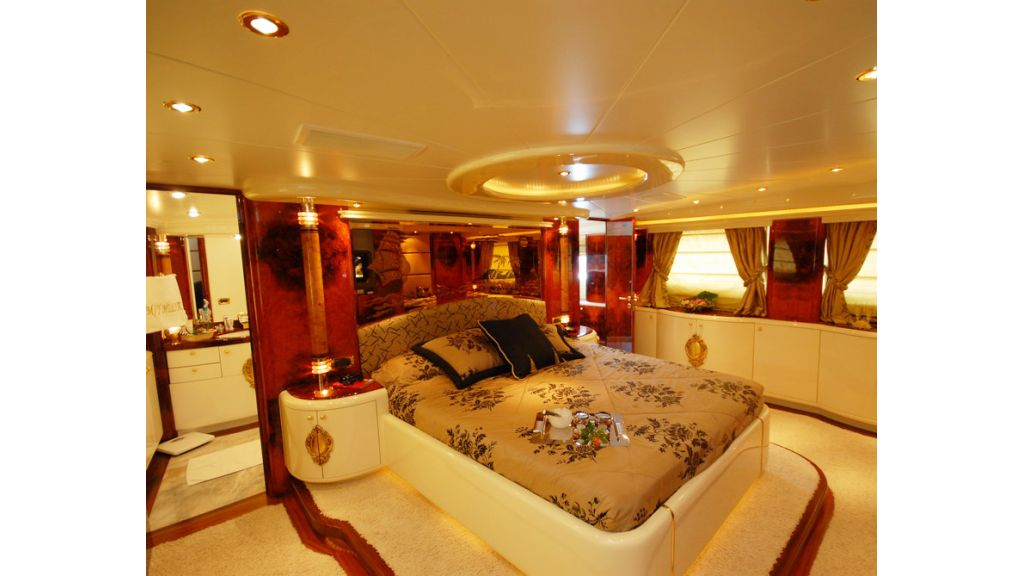 Motoryacht_For_Sale_ (15)