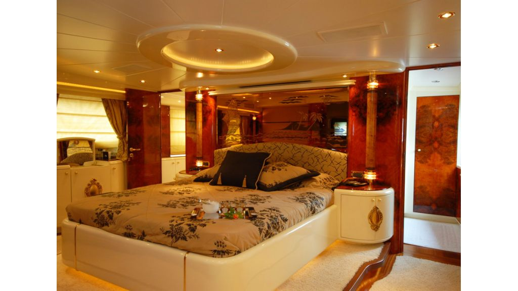 Motoryacht_For_Sale_ (18)