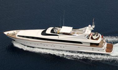 1288847122_motoryacht_for_sale__2