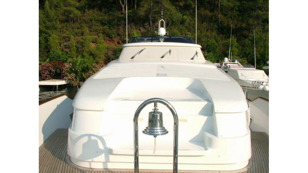 1288847227_motoryacht_for_sale__5