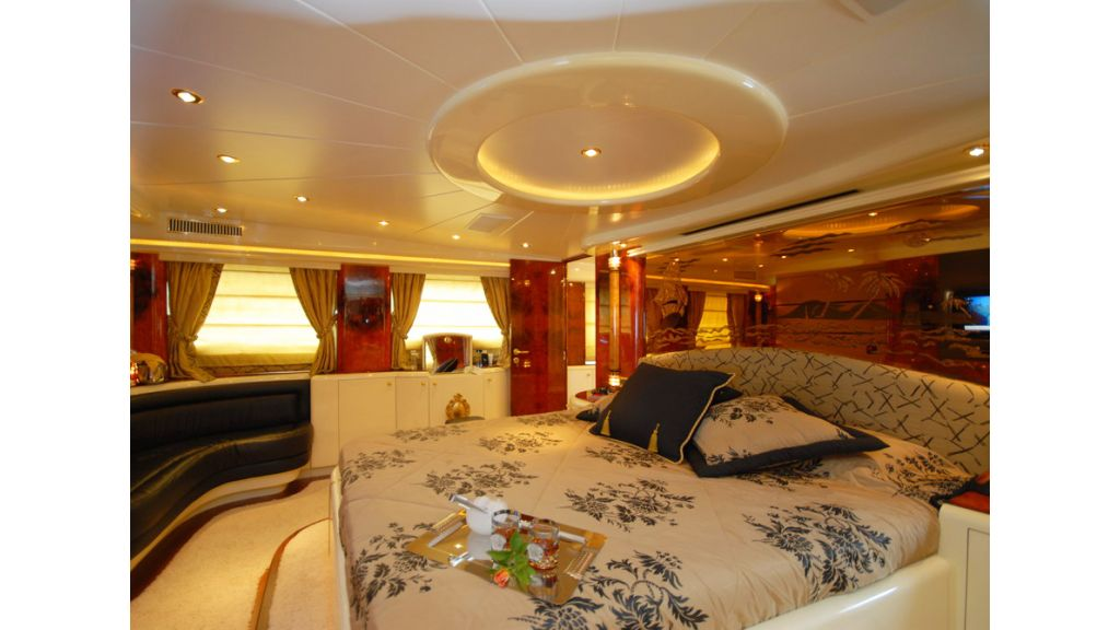 1288847343_motoryacht_for_sale__17
