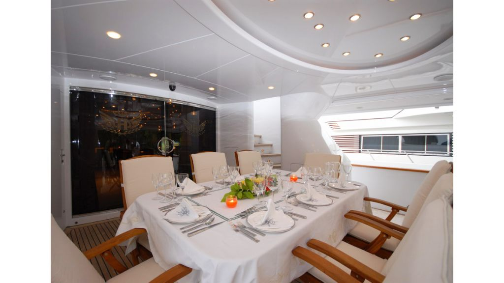 1288847413_motoryacht_for_sale__23