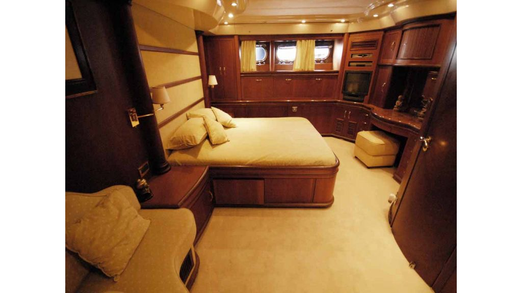 1288851204_motoryacht_for_sale__5