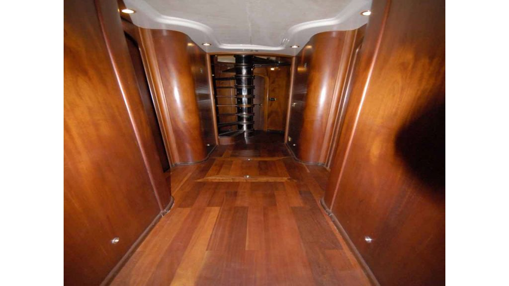 1288851218_motoryacht_for_sale__8