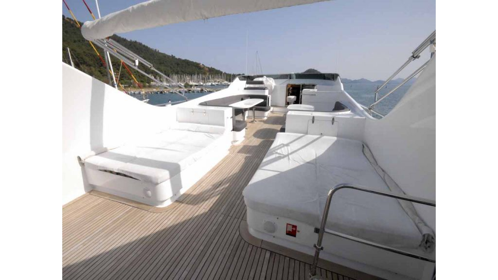1288851228_motoryacht_for_sale__11