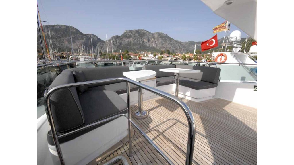 1288851235_motoryacht_for_sale__12