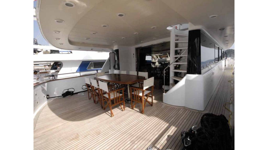 1288851240_motoryacht_for_sale__13