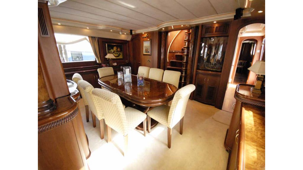 1288851256_motoryacht_for_sale__16