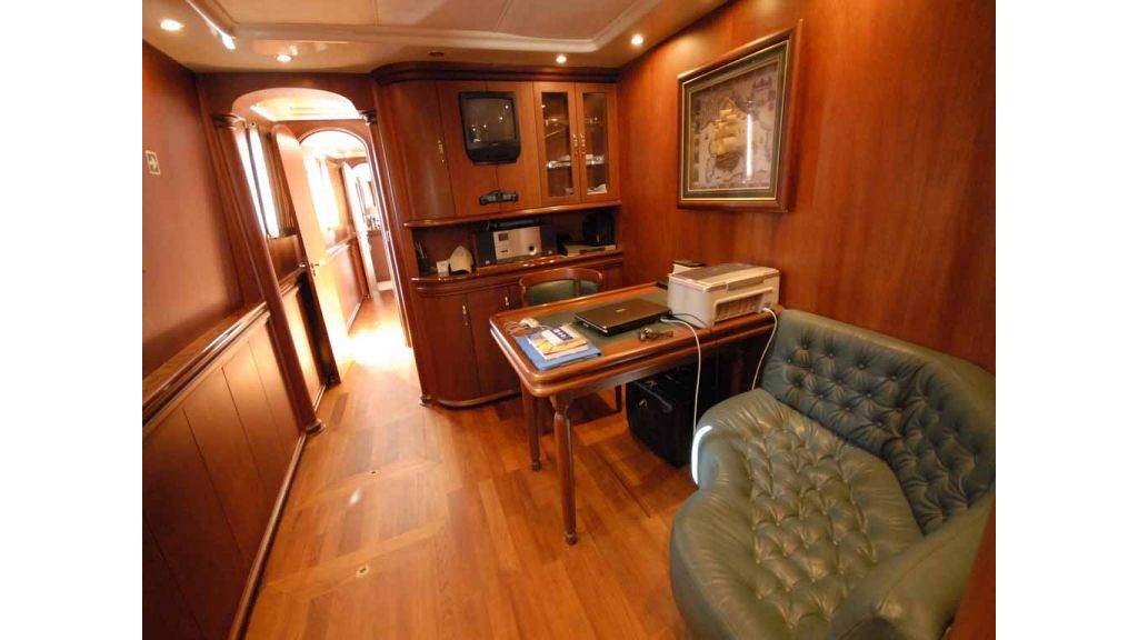 1288851275_motoryacht_for_sale__20