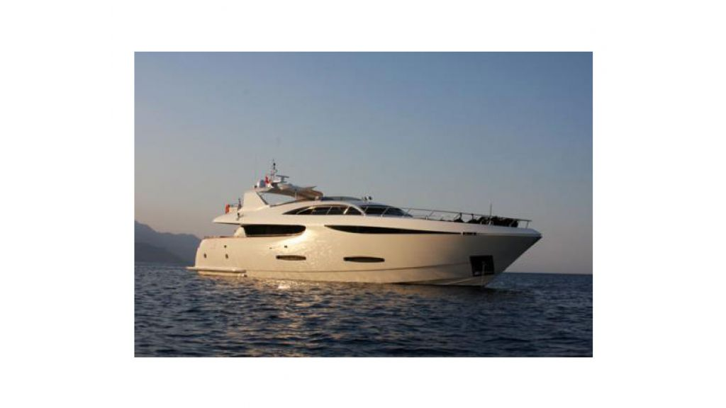 1288857129_motoryacht_for_sale__19