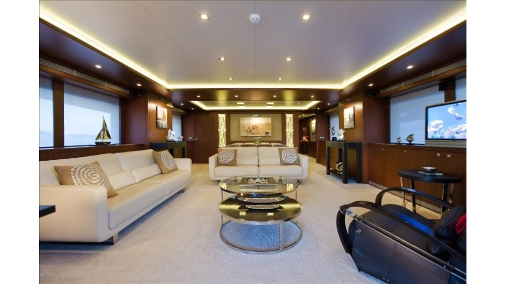 1288857150_motoryacht_for_sale__8