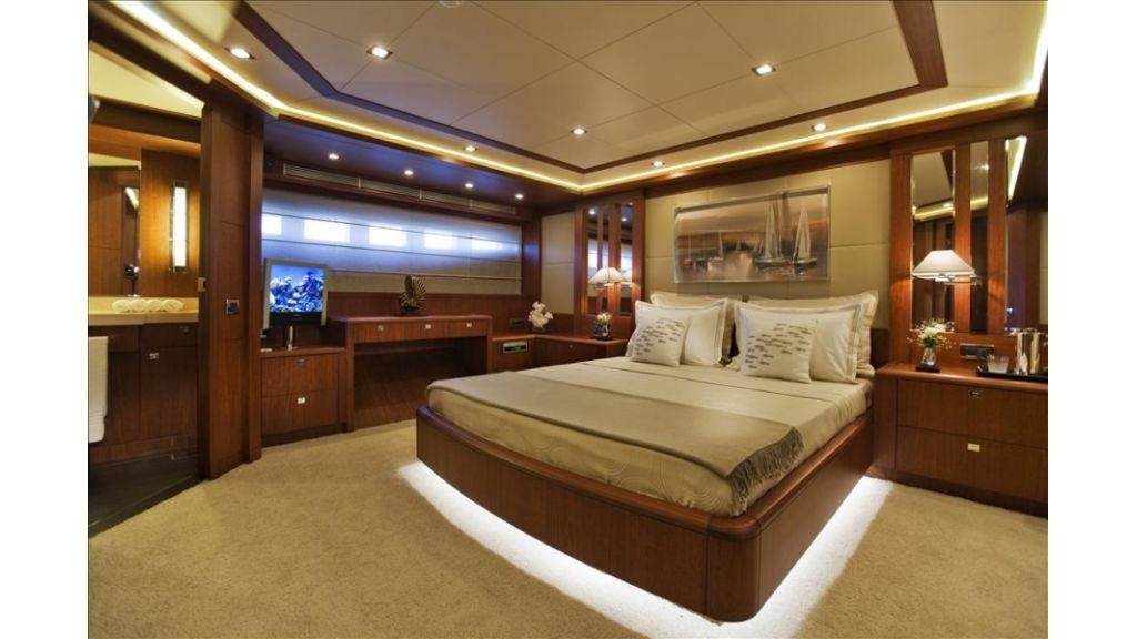 1288857176_motoryacht_for_sale__11