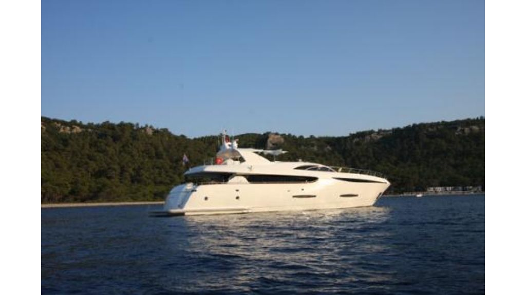 1288857187_motoryacht_for_sale__17
