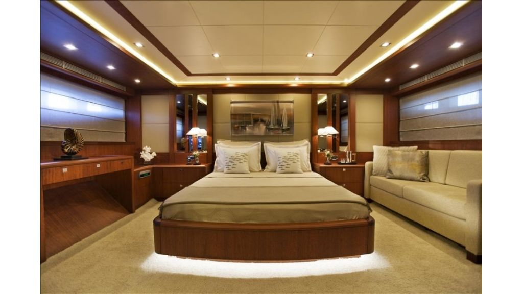 1288857233_motoryacht_for_sale__2