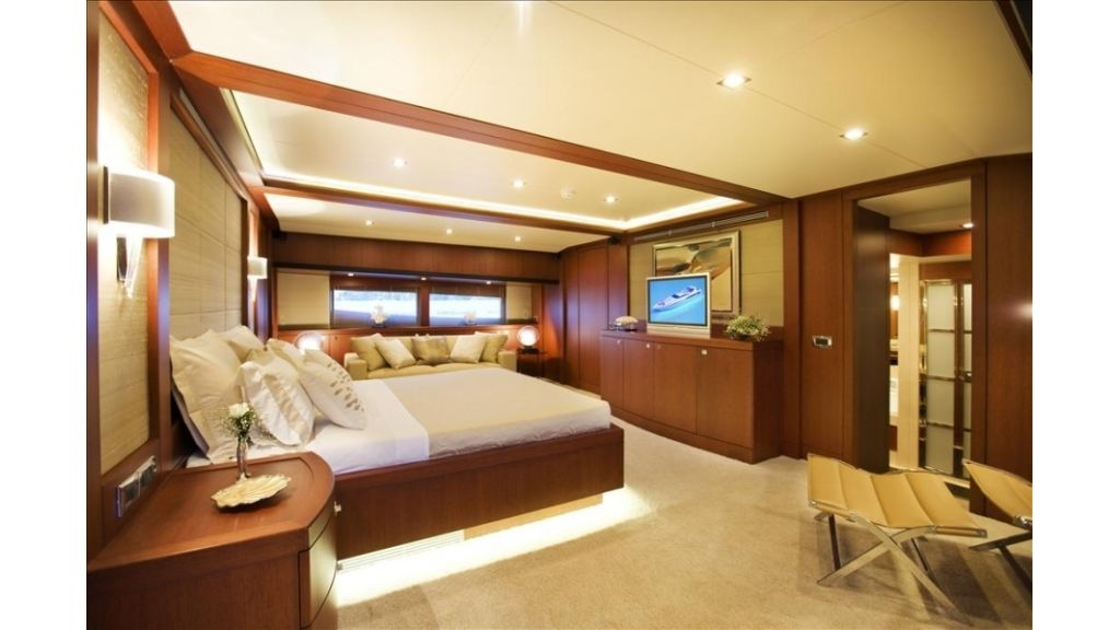 1288857269_motoryacht_for_sale__14