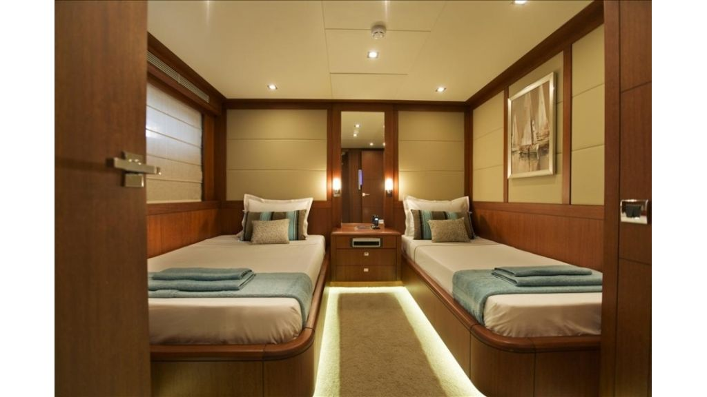 1288857274_motoryacht_for_sale__15