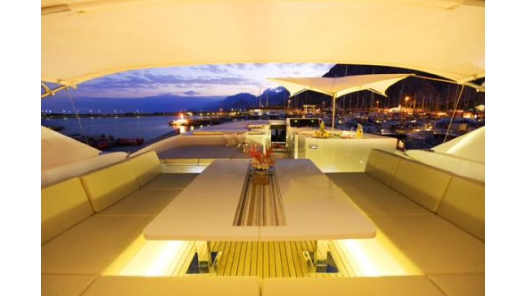 1288857275_motoryacht_for_sale__16