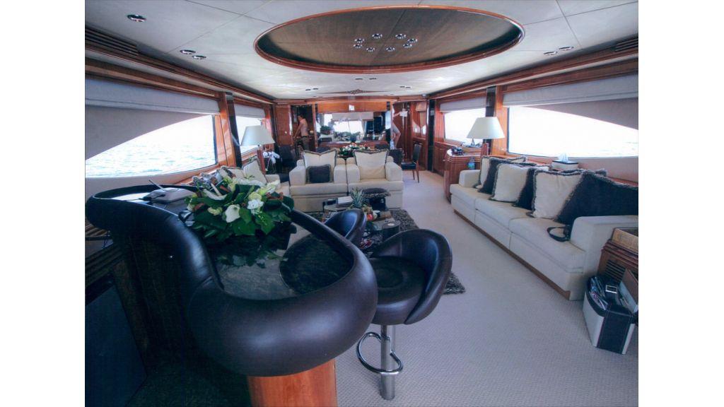 sunseekers_105_motoryacht_for_sale_5