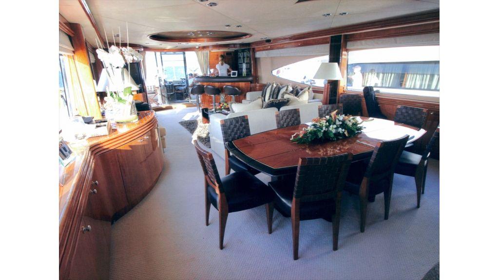 105_Motoryacht_For_Sale (6)