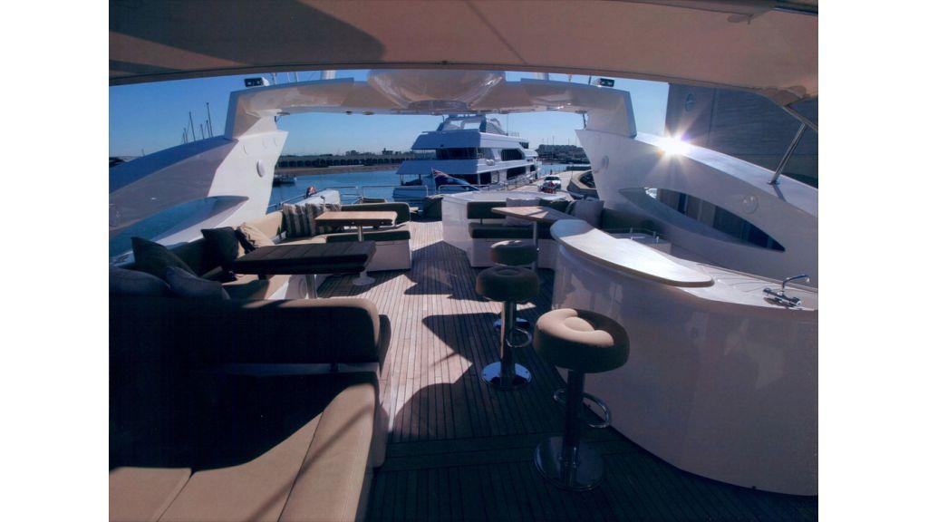 sunseekers_105_motoryacht_for_sale_7