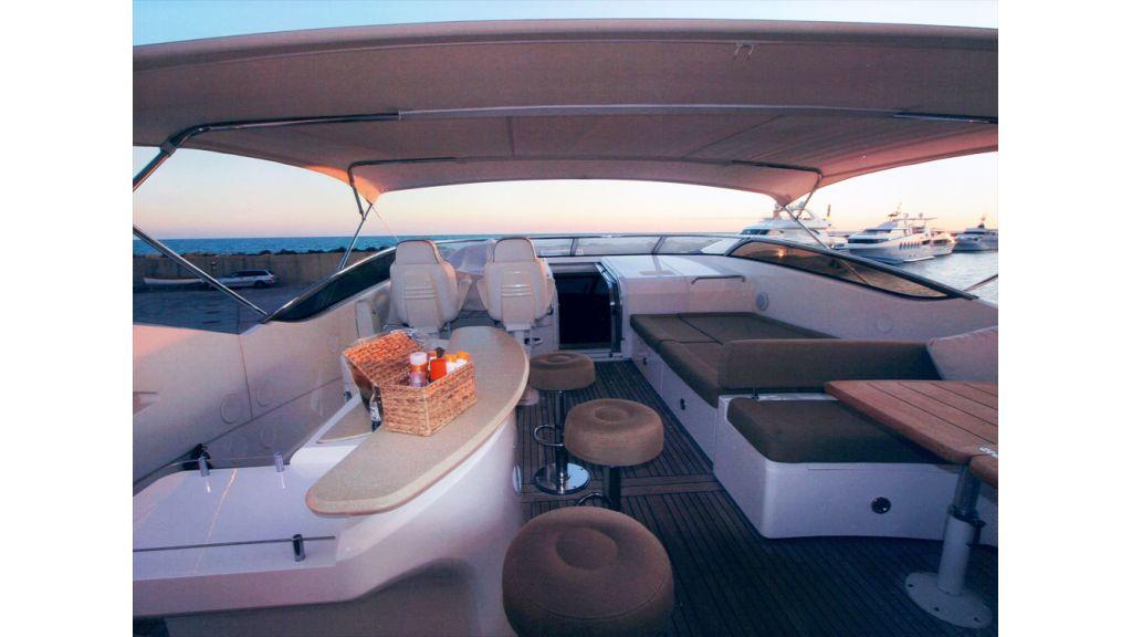 sunseekers_105_motoryacht_for_sale_8