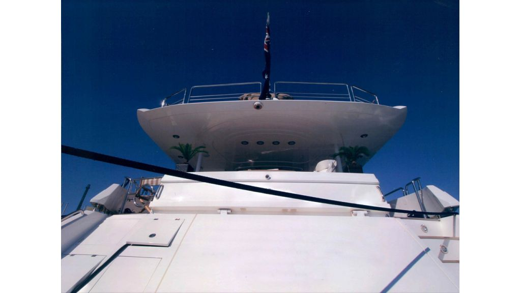 sunseekers_105_motoryacht_for_sale_9
