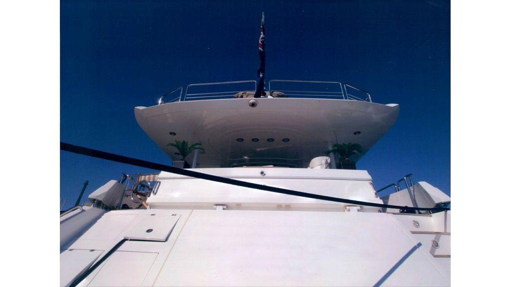 sunseekers_105_motoryacht_for_sale_9