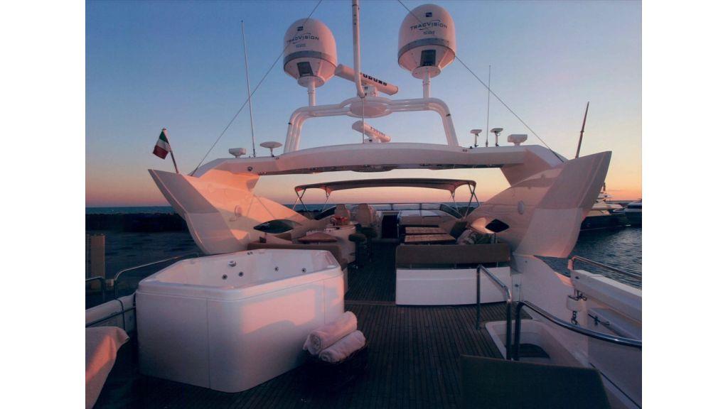 sunseekers_105_motoryacht_for_sale_10