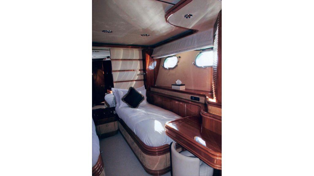 sunseekers_105_motoryacht_for_sale_13