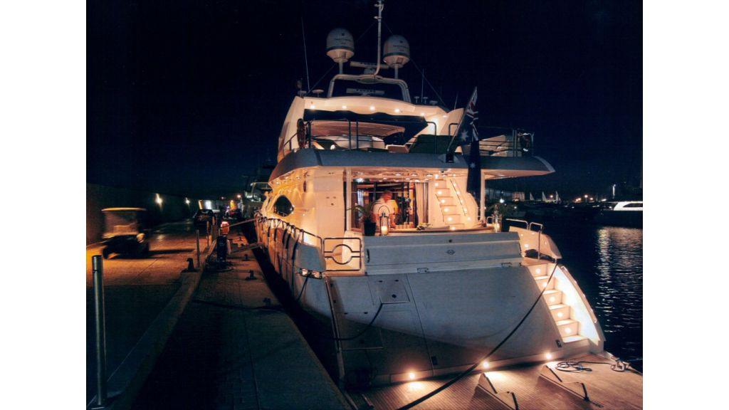 sunseekers_105_motoryacht_for_sale_17