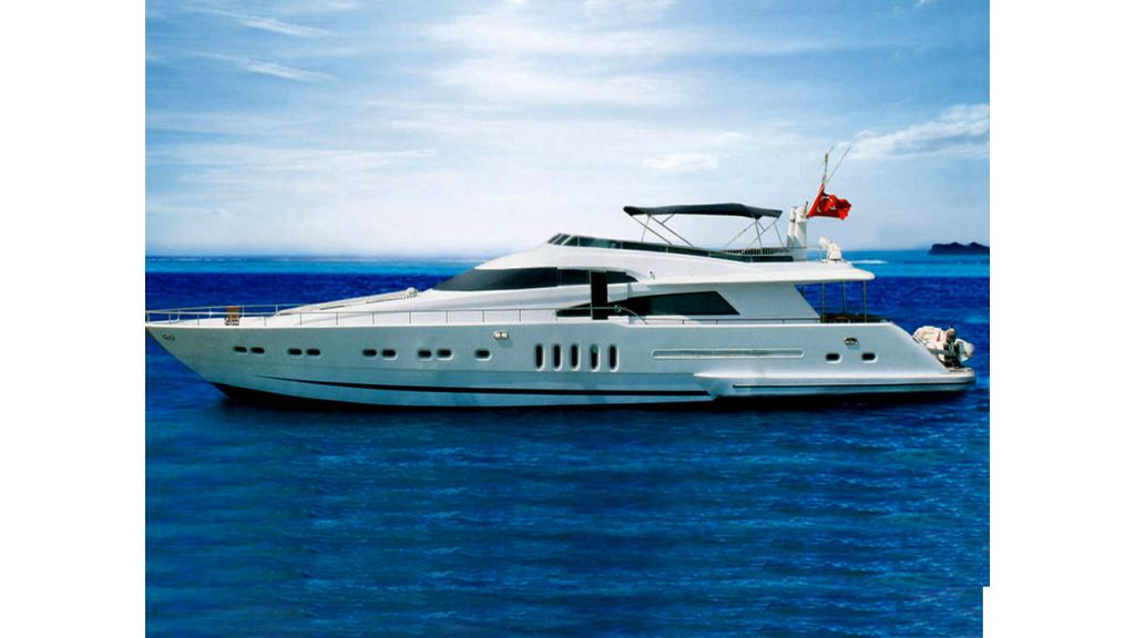 1288860491_motoryacht_for_sale_1