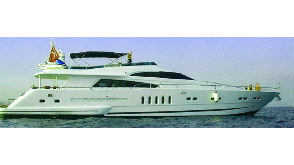 1288860499_motoryacht_for_sale_3
