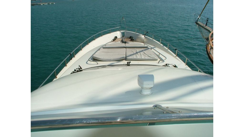 1288860579_motoryacht_for_sale_4