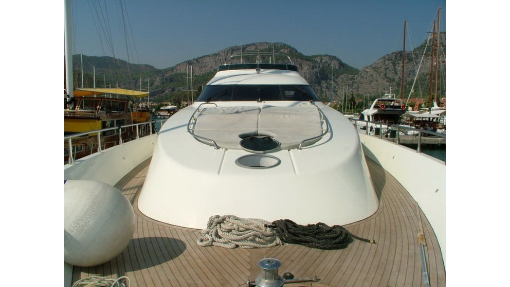 1288860583_motoryacht_for_sale_6