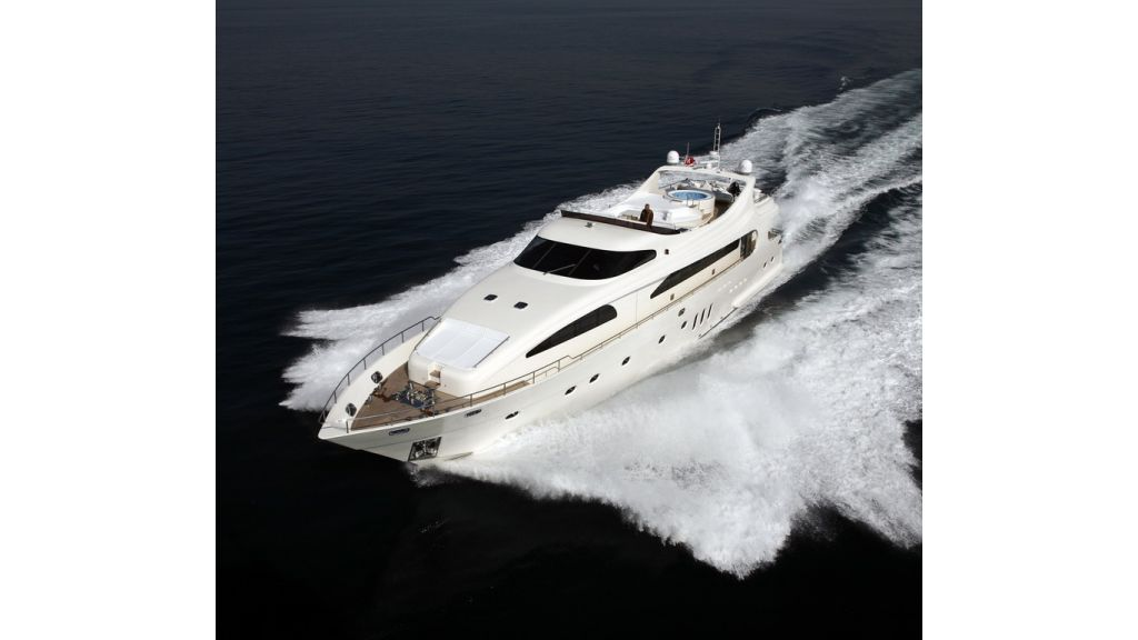 1288870444_motoryacht_for_sale_1