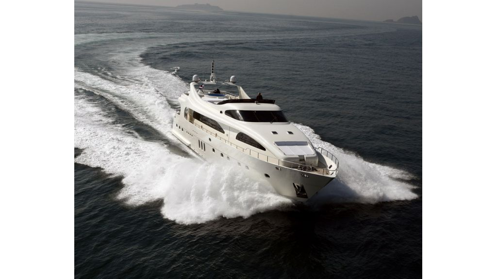 1288870524_motoryacht_for_sale_2