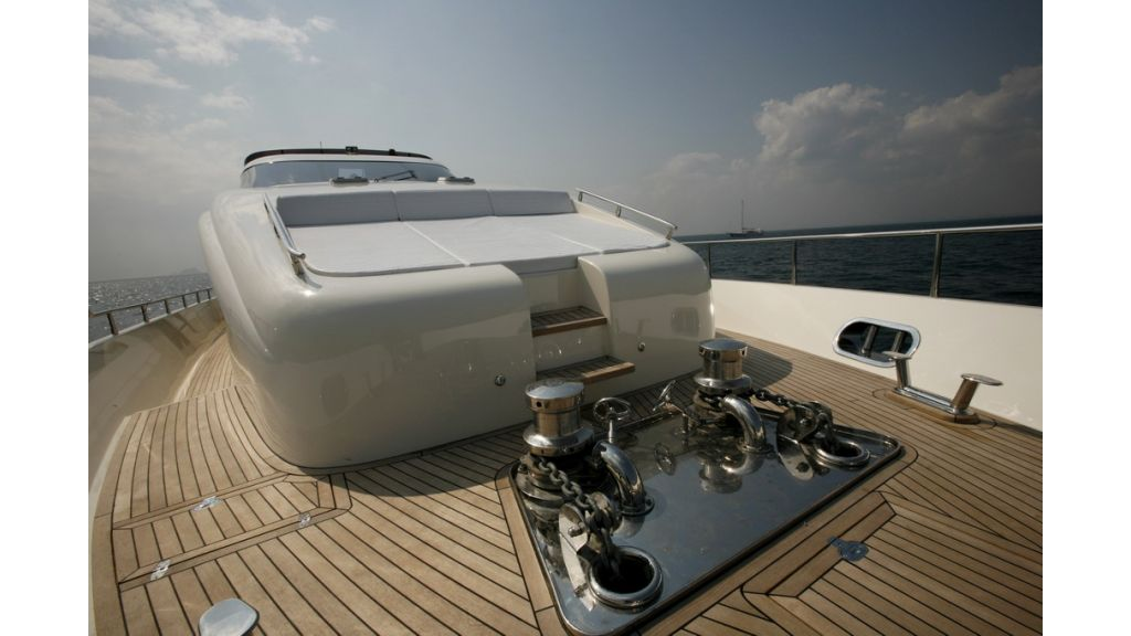 1288870555_motoryacht_for_sale_9
