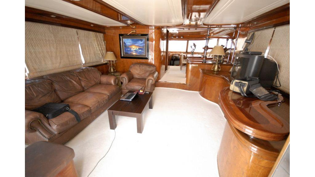 motoryacht_for_sale_ (4)