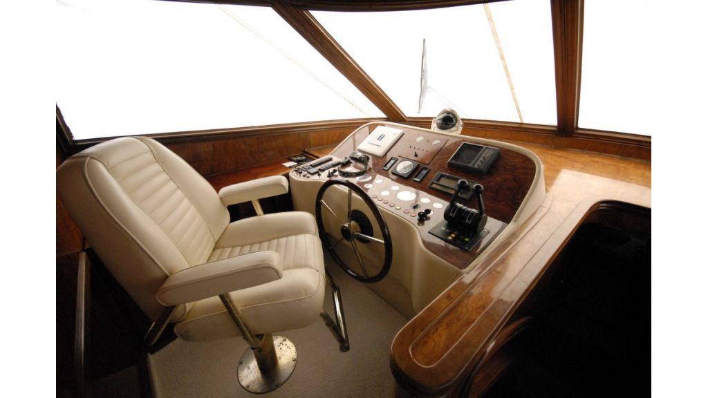 motoryacht_for_sale_ (6)
