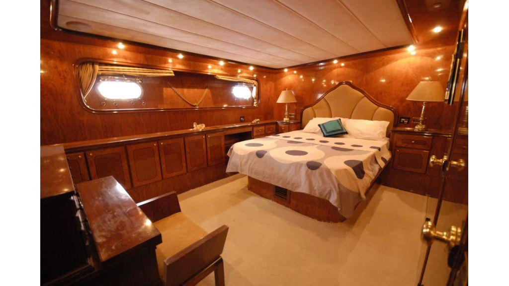 motoryacht_for_sale_ (15)