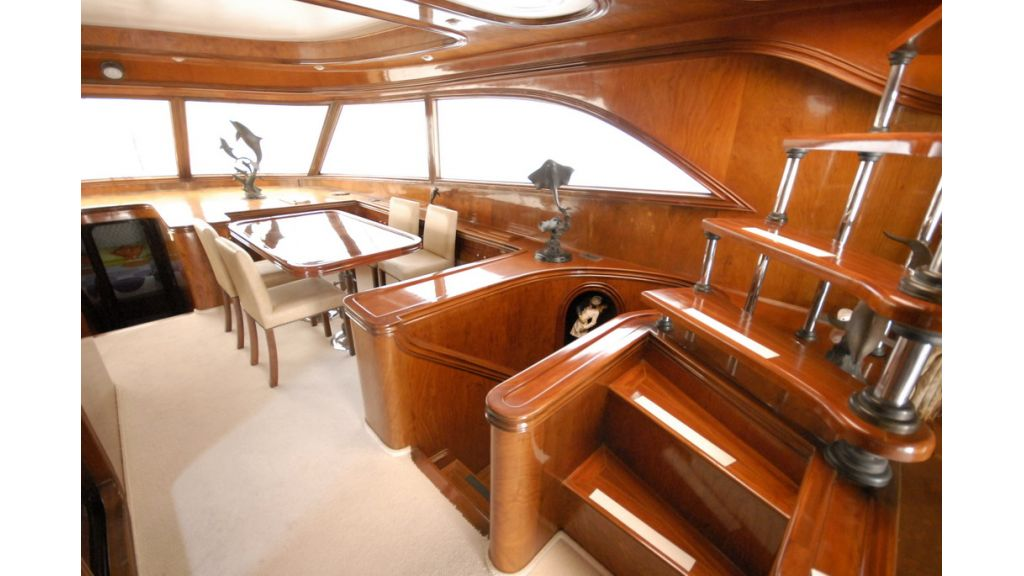 motoryacht_for_sale_ (5)