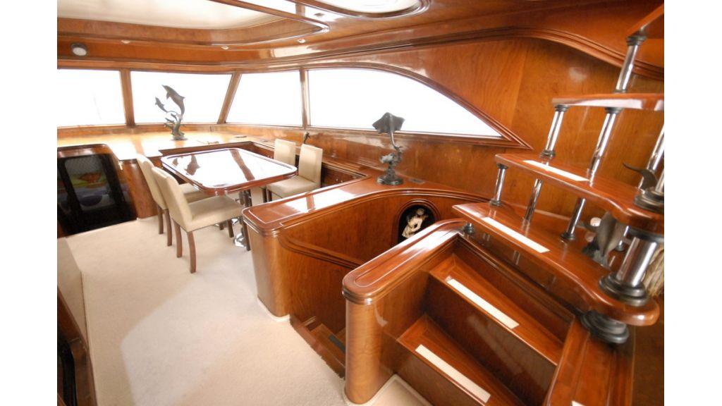 motoryacht_for_sale_ (5)