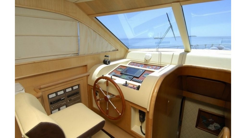 1288878019_custom_motoryacht__14