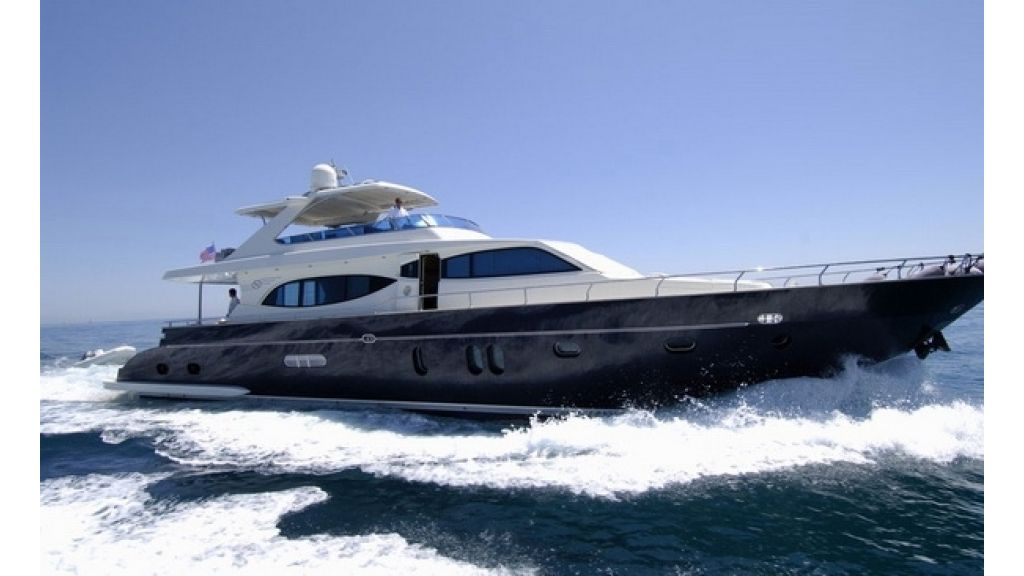 1288878040_custom_motoryacht__18