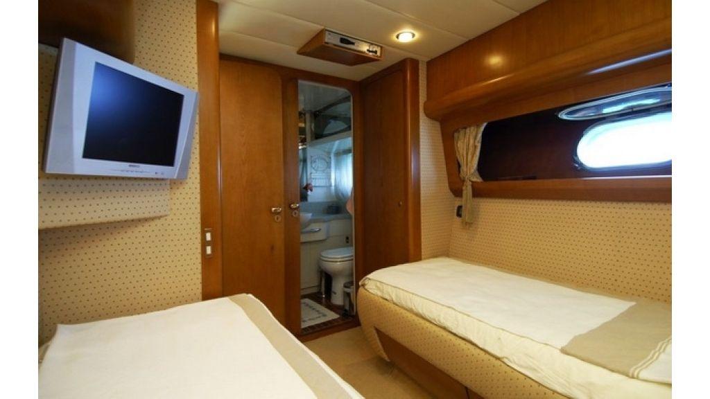 1288878059_custom_motoryacht__20
